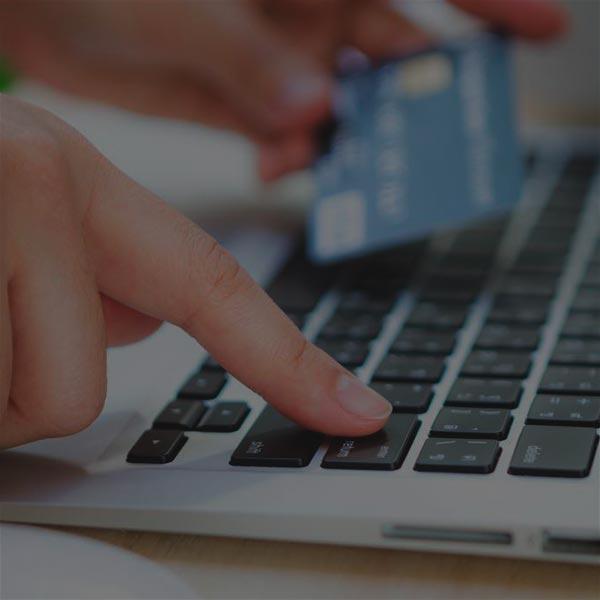 idealcoms, agence web, solution e-commerce.
