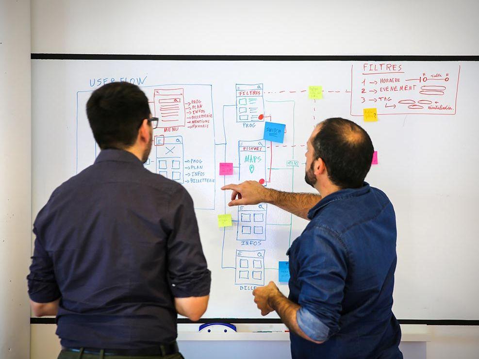 Agence web idealcoms : nos réalisations sont assorties de certifications SEO, techniques et de performances. Vous bénéficiez également de garanties contractuelles. Nos offres sont détaillées, claires et sans coûts cachés.