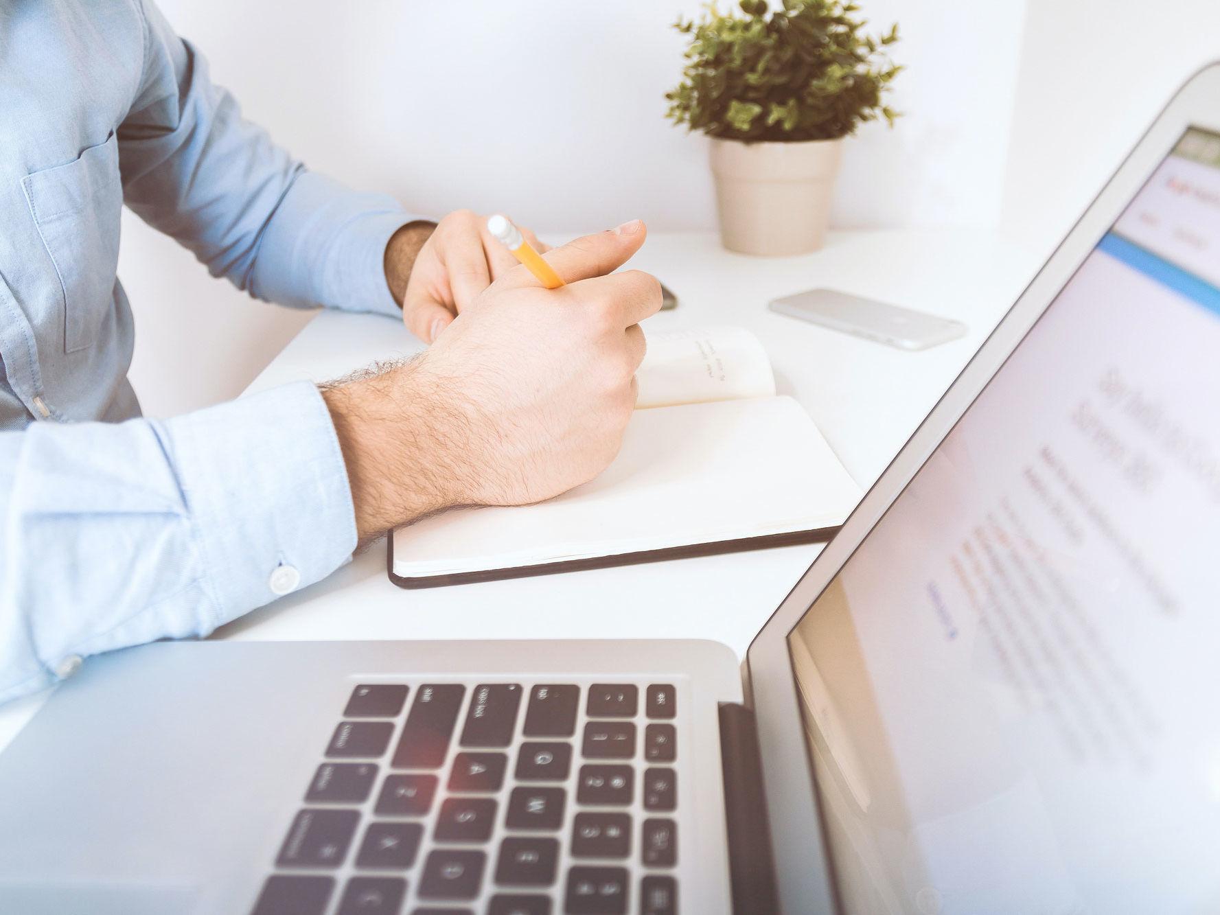 Stratégie digitale : pour produire vos contenus, utilisez votre expertise et cultivez votre différence
